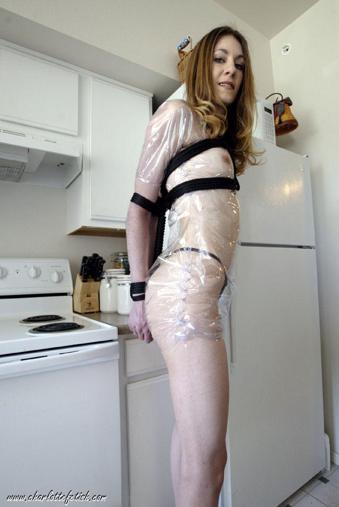 28 New Sex Pics Classifieds craigslist erotic orlando services