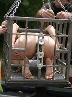 simply magnificent nude sluts sudbury ontario pity, that
